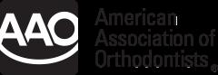 AAO-logo